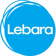 LEBARA prepaid Sim: 10€ Prepaid SIM-Karte bestellen + 30€ Guthaben erhalten