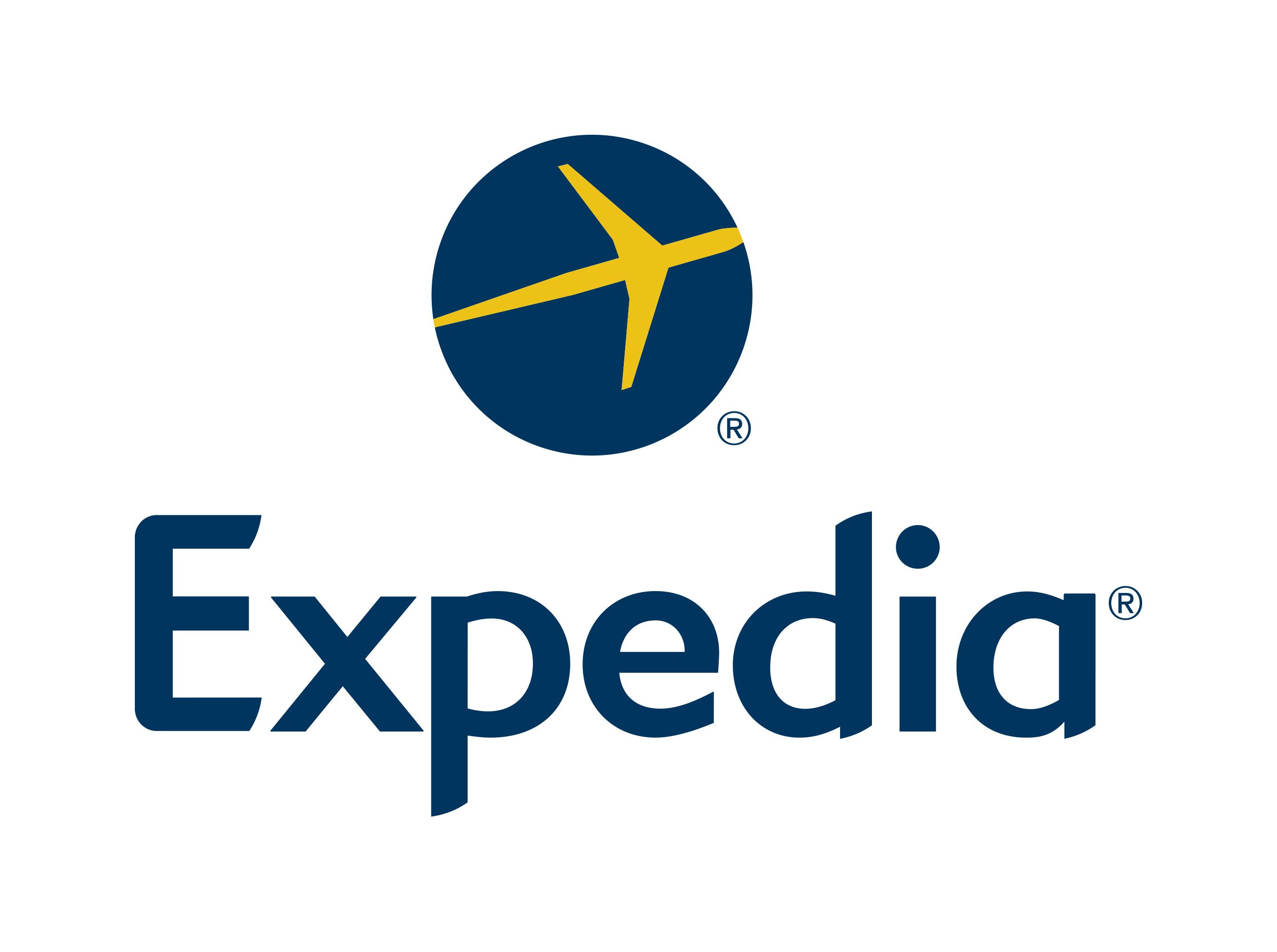 Expedia UK: 30 GBP Gutschein mit 40 GBP MBW auf ThingsToDo - z.B. Berlin Dungeon & Madame Tussauds Berlin Ticket für 2 Personen für 14,36€