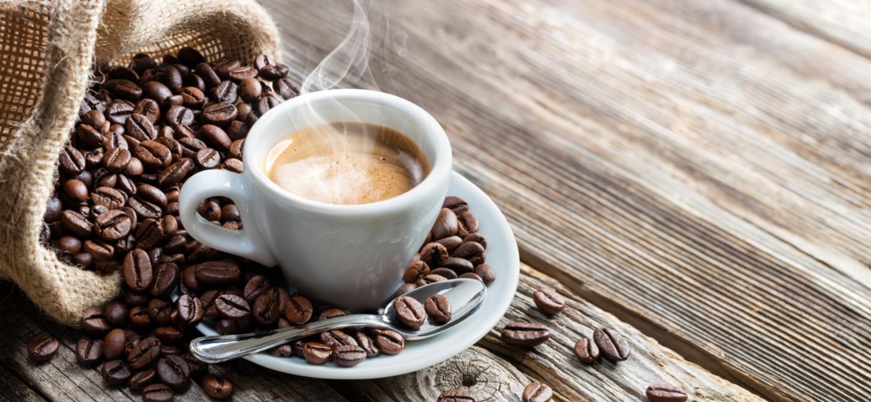 roastmarket.de - Kaffee mit hohem Rabatt durch AMEX-Aktion, Newsletter und shoop.de