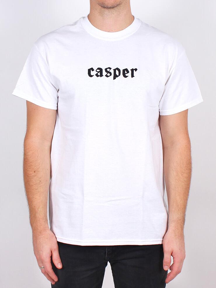 (krasserstoff.de) - Band-Merch: Casper / Kraftklub / K.I.Z. / ... stark reduziert: T-Shirts ab 5€ / Longsleeve ab 15€ Pullover ab 20€