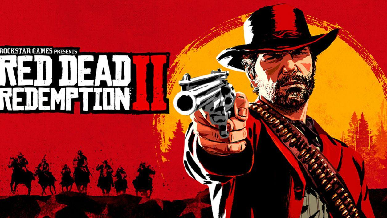 Red Dead Online (Red Dead Redemption II) 15 Goldbarren und 250$ kostenlos (PS4/Xbox One)