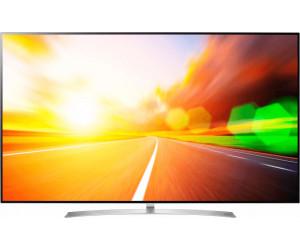 [amazon] LG B7D OLED65B7D zum Bestpreis € 1.698,90