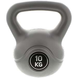 Kurzhanteln, Kettlebell, Faszienrolle, Sportmatte, Yoga uvm. an Fitness günstig bei Action