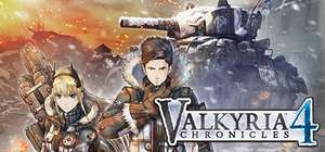 STEAM Valkyria Chronicles 4 aktueller Bestpreis