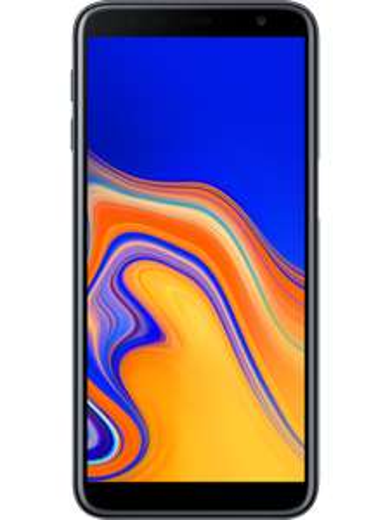 Samsung Galaxy J6+ mit Klarmobil Smartphone Flat 1000 (1GB, 100 Freiminuten, Vodafone-Netz) für 7,99€ / Monat *UPDATE*