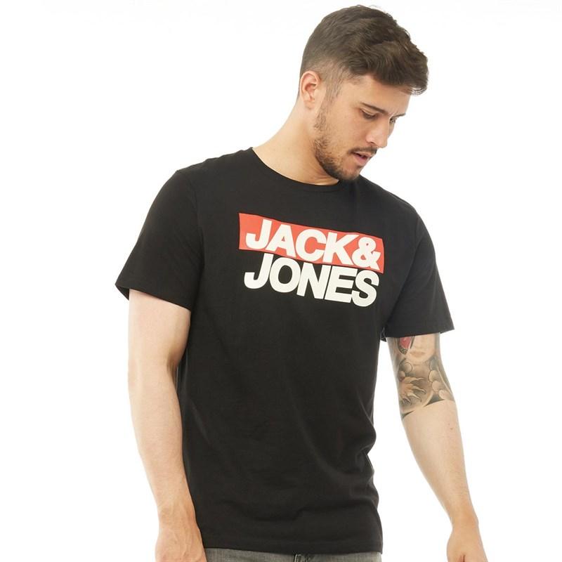 Jack & Jones Sale bei MandM Direct mit bis zu 75% Rabatt