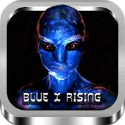 Blue X World kostenlos [GOOGLE PLAYSTORE]