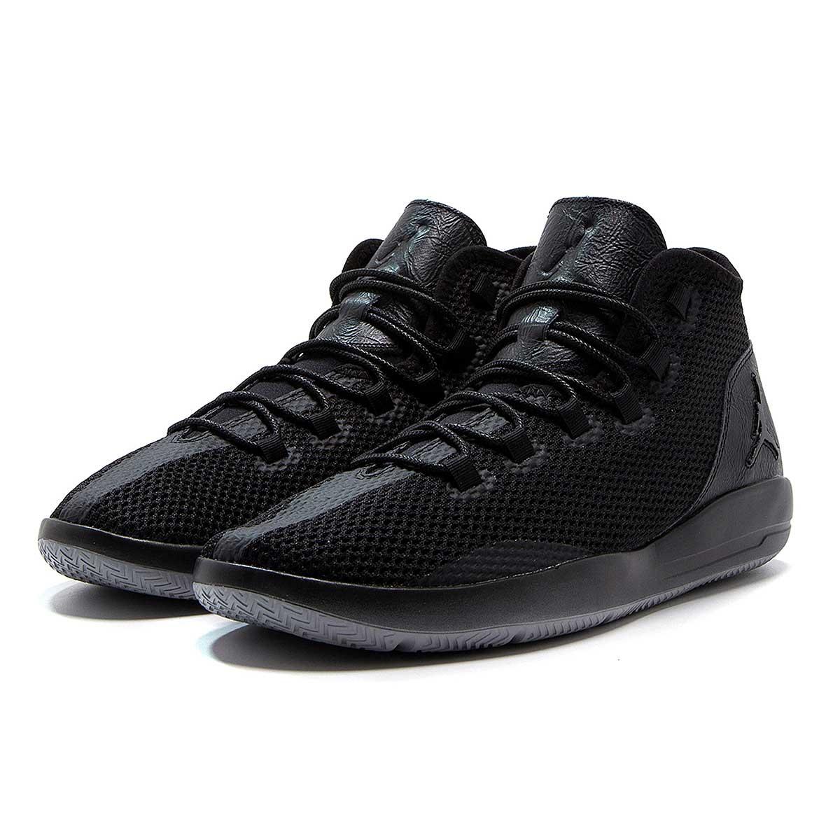 Nike Jordan Reveal Premium [KICKZ]