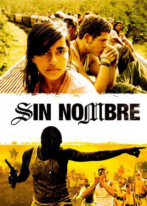Sin Nombre kostenlos als Stream bei Watchbox