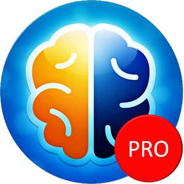 [Google Playstore] Mindgames Pro - Denkspiele Pro
