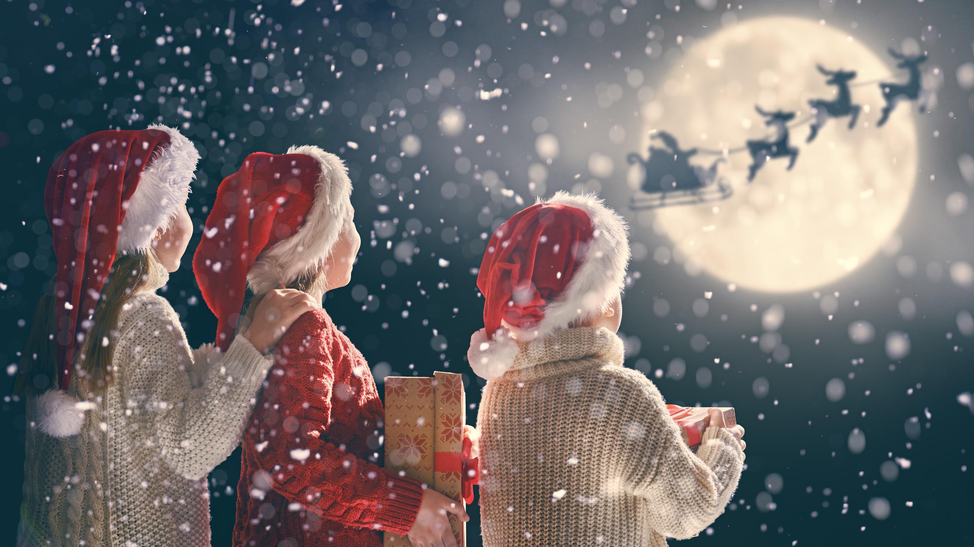 Über 100 gratis Hörbücher zur Weihnachtszeit - Geschichten/Märchen/Lieder/Gedichte (z.Bsp.: Charles Dickens, Brüder Grimm, etc.)