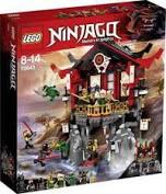 [Thalia] LEGO® Ninjago 70643
