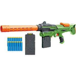 MyToys Air Warriors Sammeldeal