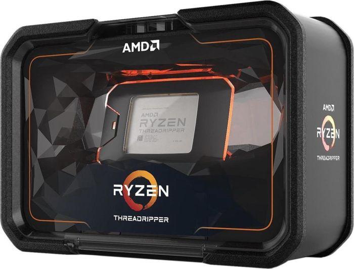 AMD Threadripper 2990WX, 32 Kerne, für nur 1308,98€ - 28 Stück verfügbar [Mindstar]