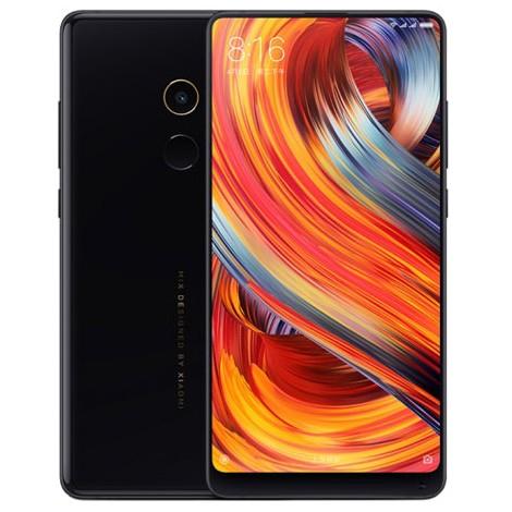 Xiaomi Mi Mix 2 6/128 GB English (Gobal) Version in Schwarz PVG Idealo (Amazon) 435 Euro bei eglobalcentral.de  Versand aus EU (UK)