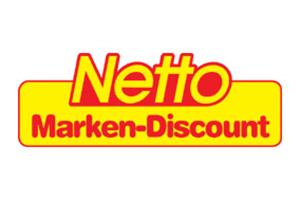 NETTO City [Berlin-Wilmersdorf] 10% zur Wiedereröffnung