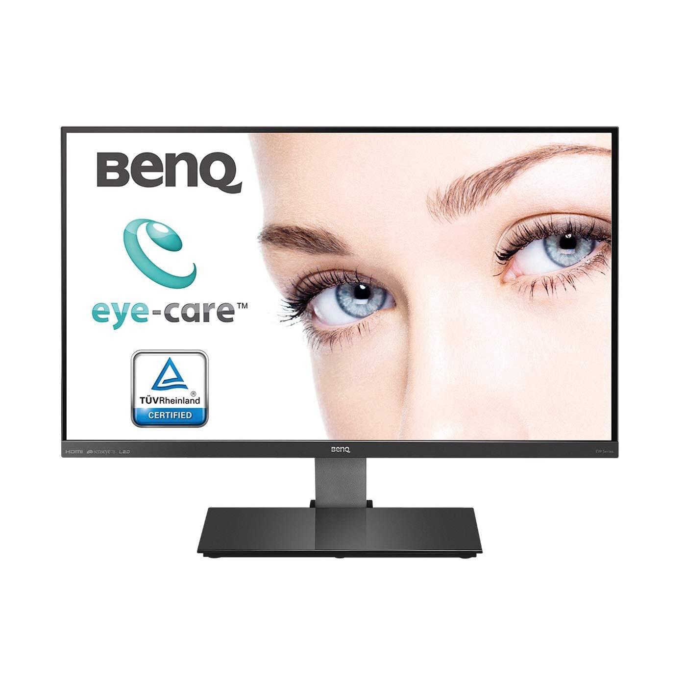 [Amazon] BenQ EW2775ZH 27 Zoll Eye-Care Monitor (LED, Full HD, Slim Bezel, AMVA+ Panel)