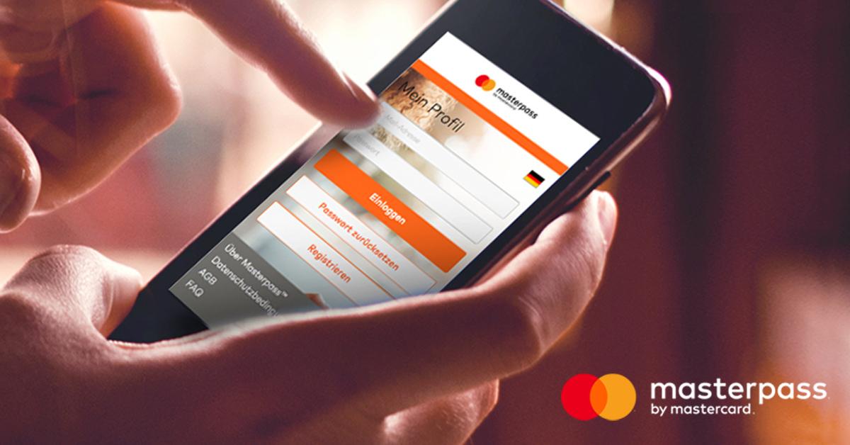 15 € Rabatt ab 60 € MBW auf nicht preisgebundene Ware durch Zahlung mit Masterpass [bücher.de]