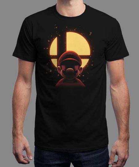 T-Shirt-Deal 2-für-1 / 4-für-2 / 6-für-3 / 8-für-4 Aktion plus ab 6 (XXL/3XL) bzw. 8 (S-XL) Shirts gratis Versand