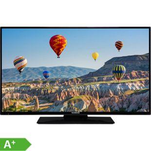 "[Netto] 49"" Jay-tech Nemesis UHD TV für 209,99€"