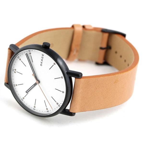 SKAGEN - Herren-Uhr - SKW6352 - via Paydirekt nur 49,60 Euro
