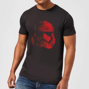 Stormtrooper T-Shirt (zwei verschiedene Motive, Damen und Herren, S bis 5XL)