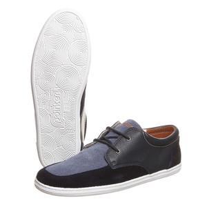 [Schuhe] Pointer Barajas II navi/white für 49,95 statt 99,95 @hhv.de