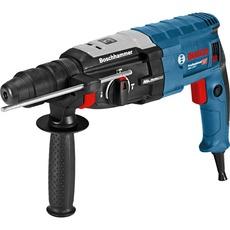 [Alternate] Bosch Professional Bohrhammer GBH 2-28 F (880 Watt, Bohr-Ø Beton max: 28 mm, SDS-plus, in L-Boxx Systemkoffer)