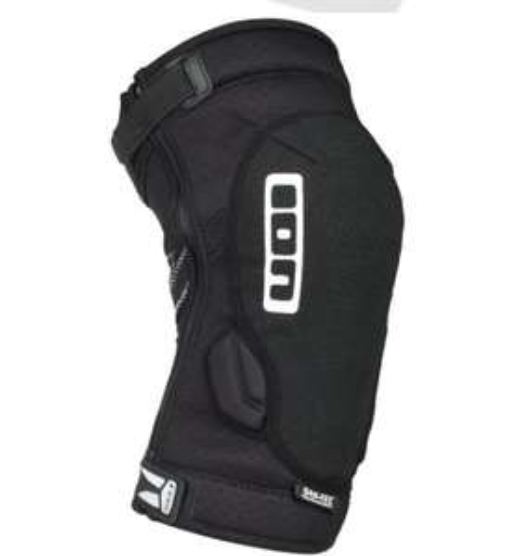 [HiBike] Ion Bike wear, Protektoren, 45% Rabatt zb. K-Lite Zip