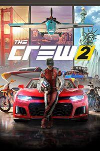 The Crew 2 (Uplay/PC/PS4/Xbox One) kostenlos spielen vom 13. bis 16. Dezember + Gratis-Fahrzeug.