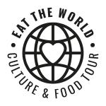 Eat the World Gutscheinpaket (4 für 3): Foodtouren als Last-Minute Weihnachtsgeschenk!