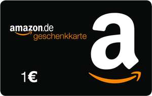 [Spartanien] 1 EUR Amazon für Toyota Newsletter
