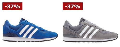 """adidas Herren Sneaker """"10K"""" [KARSTADT Abholung]"""