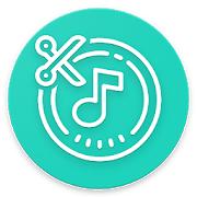 Ringtone Maker - Mp3 Cutter kostenlos [GOOGLE PLAYSTORE]