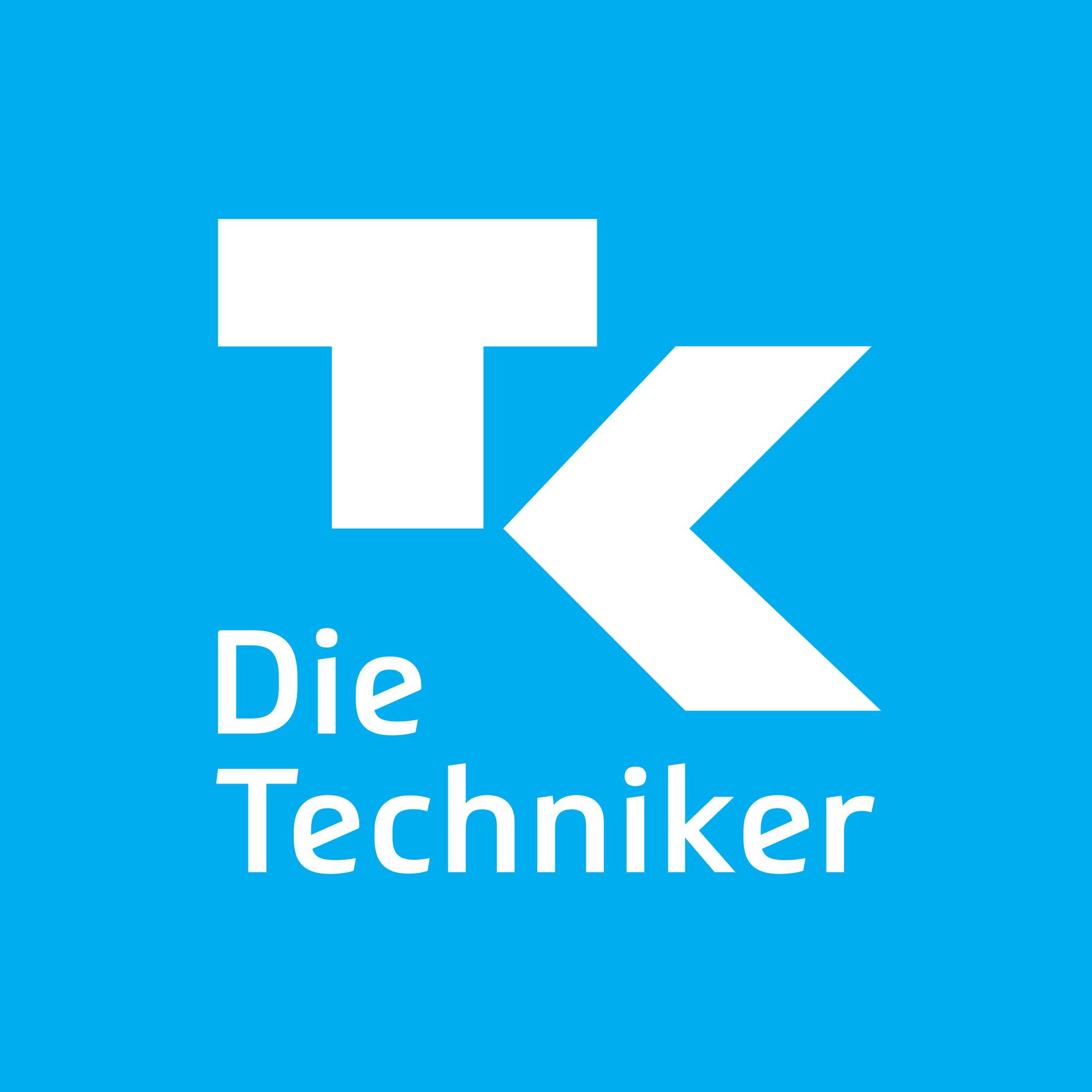[TK TKK Techniker Krankenkasse] TK-Tarif Select mit bis zu 60 Euro für nicht beanspruchte Leistungen (nur für TK-Versicherte)