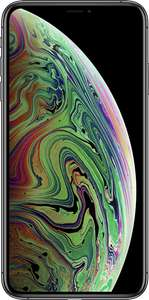 iPhone XS MAX 64GB 0,00€ Anzahlung  52,99 € ab 13. Monat: 58,99 €