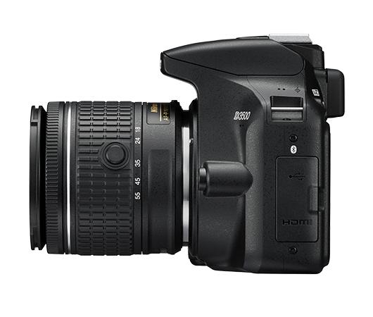 Gratis Nikon Sensorreinigung bei Saturn Augsburg und Friedberg am 15.12.2018 + weitere Angebote