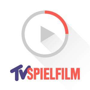 3 Monate TV Spielfilm LIVE (shoop 8 € cashback)