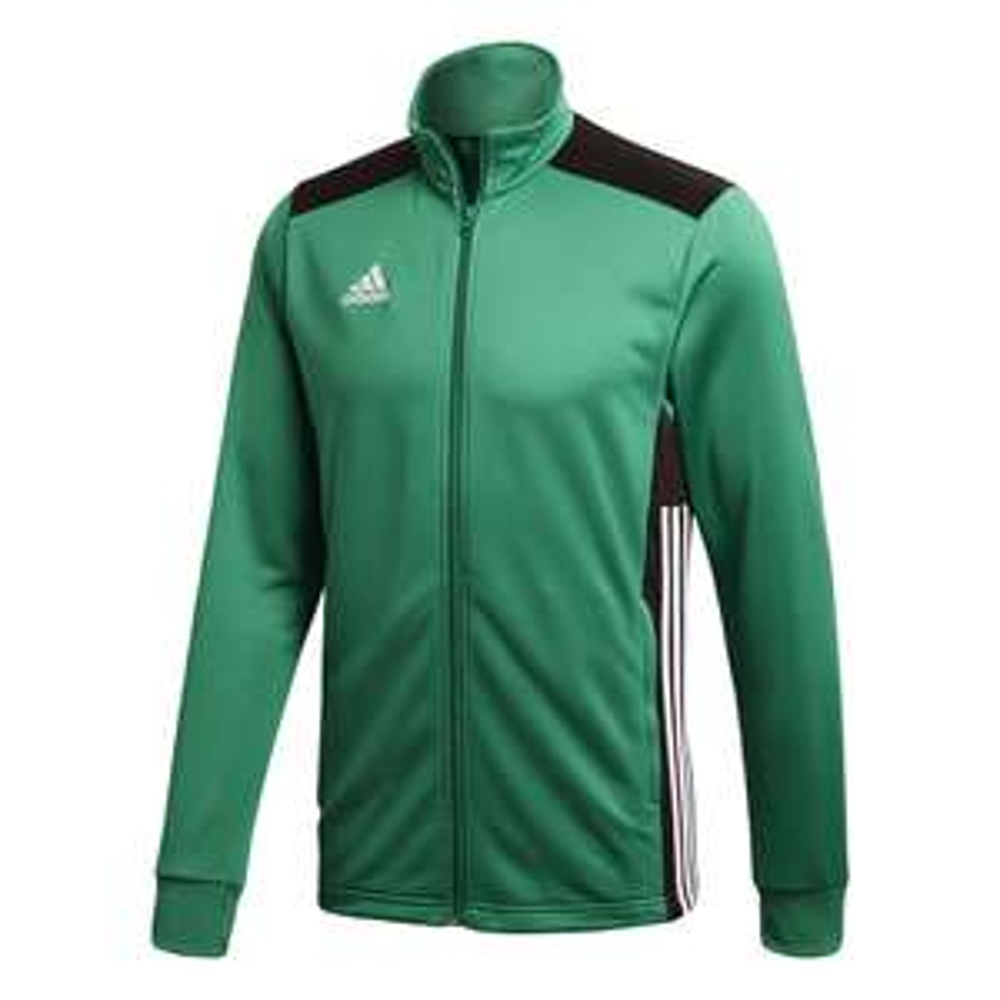 Adidas Trainingsjacke Regista 18 in vielen Farben und Größen