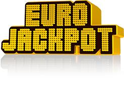 Eurojackpot: Doppelter Jackpot gratis