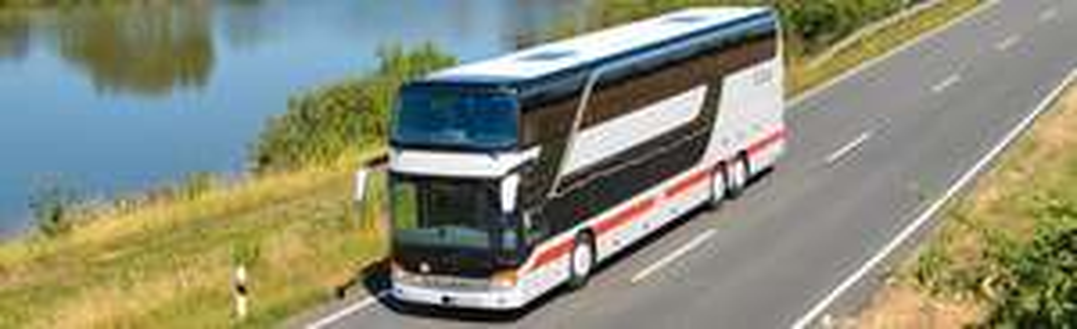 SuperSparpreis der DB nun auch für IC-Bus ab 5,92€ (mit Bahncard) oder 7,90€ (ohne Bahncard)