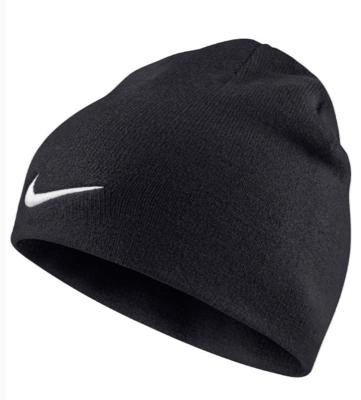 40% Rabatt auf alles bei geomix, z.B. Nike Beanie Team Performance