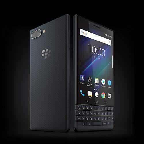 [Amazon.de] Blackberry Key2 LE in beiden Farben
