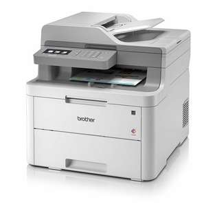 Brother DCP-L3550CDW Multifunktionsdrucker