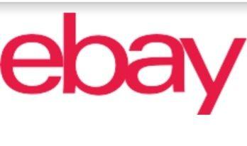 Ebay Australien 10 Prozent auf fast alles mit 76 Euro MBW / Max. 190 Euro Rabatt