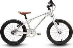 """[Schweiz] Early Rider Belter Urban 16"""" - sehr leichtes Kinderrad mit Riemenantrieb"""