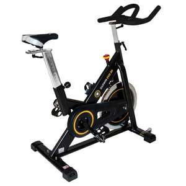 Darwin Indoor Bike Evo 30 - mit Adventrabatt noch günstiger UVP:499