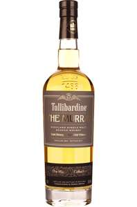 Tullibardine The Murray 2005/2017 Single Malt Scotch Whisky 56,3% Vol.