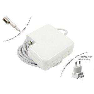 "Apple MagSafe Power Adapter 85W ""L-Stecker"" für 48,79€"