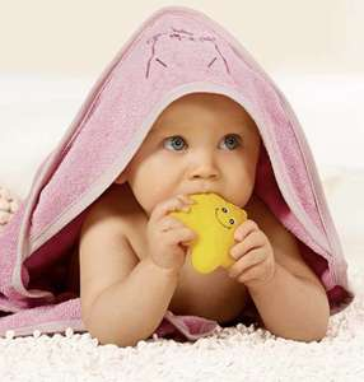 25€ Rabatt bei 40€ MBW für ausgesuchte Babyartikel im Lidl Onlineshop - nur heute!